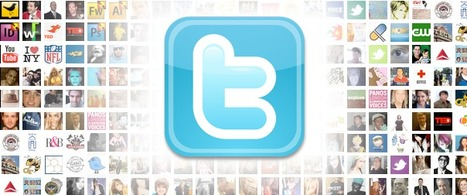 28 of the Best Twitter Tips, Tools and Tactics of 2012 (So Far) | Twitter Stats, Strategies + Tips | Scoop.it