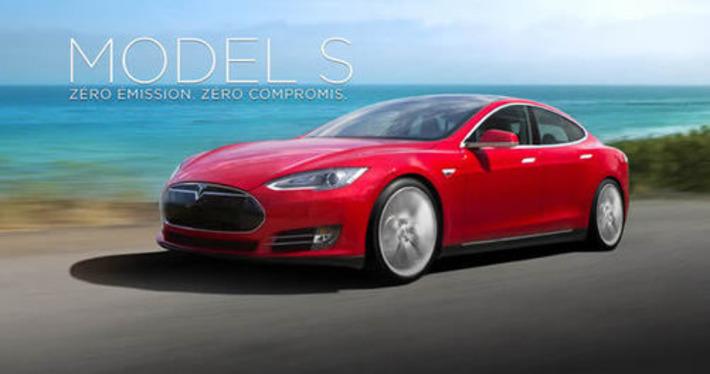 "Mark Zuckerberg : «Tesla est clairement dans nos prochaines priorités» !   Veille Techno et Informatique ""AutreMent""   Scoop.it"