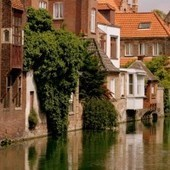Campsites in Belgium | Best Places to Go | All About Living Abroad | Scoop.it