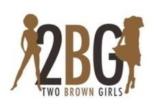 iPodder Blog » Two Brown Girls Podcast 44: Oscars, Golden Globes, Girls, and Madonna's N-Word | Just Tell Us about | Scoop.it