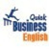 International Business Skills (Business English, Business Skills and Intercultural Communication) | Teaching Business English - Useful Links | Scoop.it