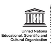 World Philosophy Day - November 15: Social and Human Sciences Events | UNESCO | Butterflies in my head | Scoop.it