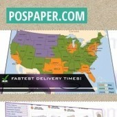 POS Paper -Best Quality Paper Rolls | Thermal Paper Rolls | Scoop.it