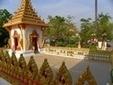 Thailand travel advice | Travel Thailand | Scoop.it