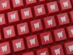 Sens du client - Le blog des professionnels du marketing client et de la relation client: Relation client dans l'e-commerce : les axes de progrès pour 2015 | l'économie de la confiance | Scoop.it