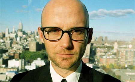 Moby Offers Up Free Music to Filmmakers | Wolf and Dulci Links | Scoop.it