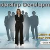 Leadership Development programs