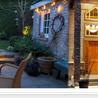 refinance manufactured home with land BIG BEAR LAKE, CA