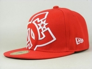 Cheap DC Fitted Hats #029 For Sale Online - SportsYTB.Com | Cheap Nike Air Jordan Shoes,Cheap Nike Sneakers | Scoop.it