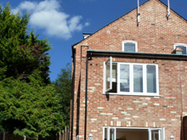 Highly dedicated builders in Guildford   Loft conversions Guildford   Scoop.it