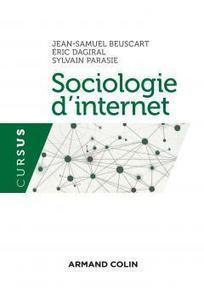 Sociologie d'internet | Culture numérique | Scoop.it