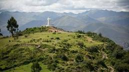 Choose your own adventure in Peru | Northern Peru | Scoop.it