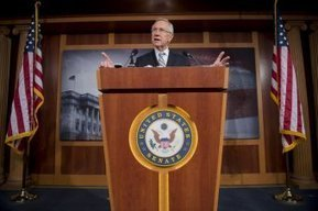 Democrats Hopeful About Changing Filibuster Rules   Coffee Party News   Scoop.it