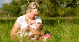 Breastfeeding Myths and Facts | Breastfeeding Moms | Scoop.it