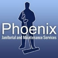 Phoenix Janitorial and Maintenance Services | Janitorial Cleaning Services in Brooklyn | Scoop.it