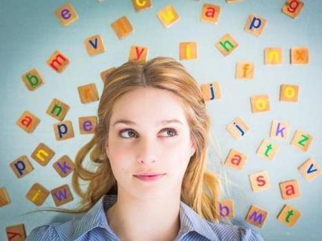 Dyslexie is een nutteloze term - wel.nl | mediawijsheid, naschoolse opvang | Scoop.it