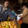 KENYA: Urban poor face rising food insecurity | Arrival Cities | Scoop.it