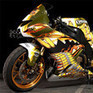Enjoy the new session of motorcycles in india | New Bikes in India|Bike Prices In India|Upcoming Bikes|Used Bikes In India|Bike Reviews|Bike News|Bike Tips | Scoop.it