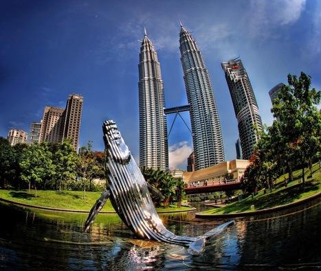 JMJ Travels: Dussera - Malaysia & Singapore 6Nts & 7 Dys complete package   JMJ TRAVELS   Scoop.it