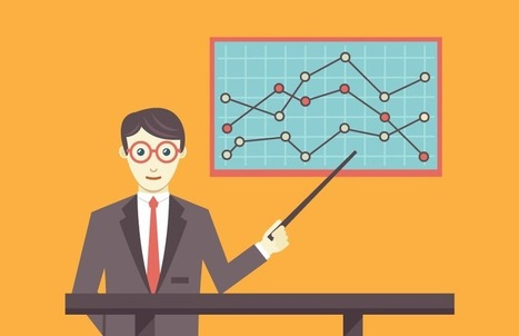 What Are KPIs and How to Use Them in Your Small Business? | Lingua Greca Translations | Scoop.it