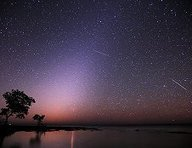 Quadrantids Create Year's First Meteor Shower | MN News Hound | Scoop.it