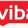 Iviba provides best deals on bookbus tickets
