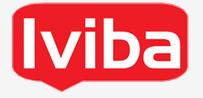 Iviba provides best deals on bookbus tickets | Iviba provides best deals on bookbus tickets | Scoop.it