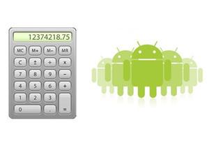 Las 6 Mejores Aplicaciones Tipo Calculadora para Android | apps educativas android | Scoop.it