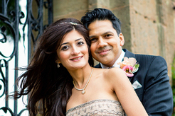 Stoneleigh Abbey Wedding Photography | Rupal and Sai | Wedding Videos and Wedding Photography | Scoop.it