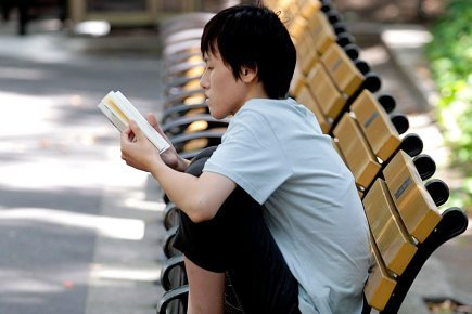 Le système d'éducation japonais a des effets pervers | Pierre-Olivier Fortin | Élections québécoises | L'enseignement dans tous ses états. | Scoop.it