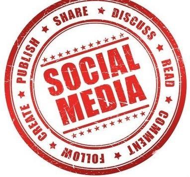 Les médias sociaux nous permettent-ils vraiment de mieux communiquer ? : Communicant numérique | Bouche à Email | Scoop.it