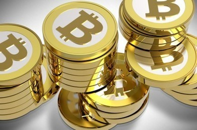 PokerNews Guide To Bitcoin, Pt. 2: The Pros of Bitcoin in Online Poker - PokerNews.com   Paradise Poker   Scoop.it