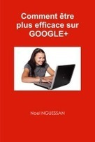 Google+ et l'évolution de l'AuthorShip depuis son lancement - #Arobasenet | Going social | Scoop.it