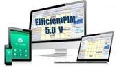 EfficientPIM Android/iOS App Manages All Personal Information On The Go | Personal Information Management | Scoop.it