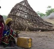250.000 réfugiés ivoiriens dispersés dans la sous-région | Partir-Venir: Les réfugiés | Scoop.it