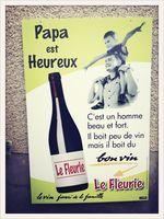 Avant internet et la loi evin via @sowine | Vin, blogs, réseaux sociaux, partage, communauté Vinocamp France | Scoop.it