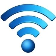 Réseau sans fil : le 10 Gb/s à l'étude   Telecom and Spectrum news   Scoop.it