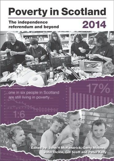 Let's Make Scotland Unrecognisable | Referendum 2014 | Scoop.it
