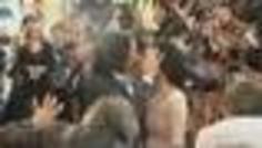 'Hugo's' Ben Kingsley: 'I Can't Act in 3D' - Reuters | Machinimania | Scoop.it