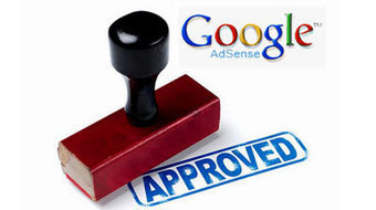 Google Adsense Approval Trick 2013 Minimum Requirement That Should Have | LatestTutorial.com | Blogging | Scoop.it