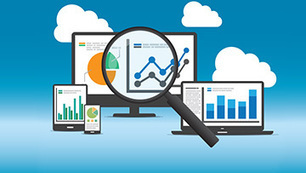 Getting Started with Web Analytics – A Guide for Newbies | :: The 4th Era :: | Scoop.it