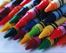 Customer Service Lessons Crayola's Twitter Can Teach Us | Social Media Today | Kids Creative Inspiration | Scoop.it