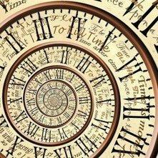 Como representar horas | Mediador do conhecimento! | Scoop.it