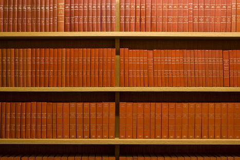 Universities seek copyright law reform to enable MOOCs | la-moocs | Fast forward MOOCS and online learning | Scoop.it