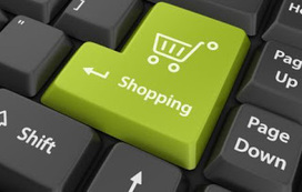 Benefits of Integrating Ecommerce in your Business   The Digital Marketing   Increase Your Sales and Visibility from Boost   Scoop.it