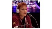 Don't fall into the Pauline Hanson trap | Gay News | Scoop.it