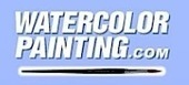 Free Watercolor Painting Tutorials: How to paint, Hints, Tips, Techniques | teaching visual arts | Scoop.it