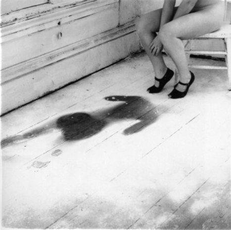 Woodman Francesca :photographer | SoMa Photography | Scoop.it