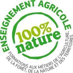 Enseignement agricole : toi aussi, reviens te former ! - Ministère de l'agriculture, de l'agroalimentaire et de la forêt   metiers agriculture   Scoop.it