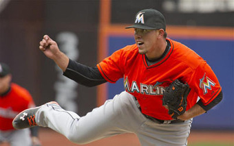 Miami Marlins Signs Radio Broadcast Deal with Clear Channel | SportonRadio | Scoop.it
